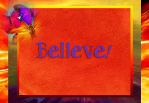 Believe Page Image - 2015