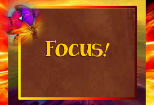 Focus Page Image - 2015
