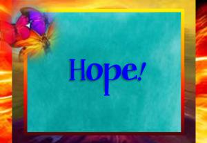 Hope Page Image - 2015