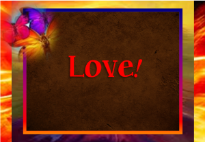 Love Page Image - 2015