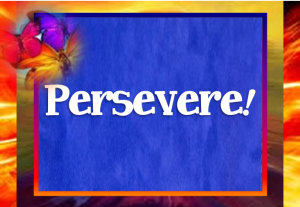 Persevere Page Image - 2015