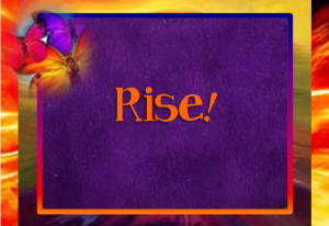 Rise Page Image - 2015