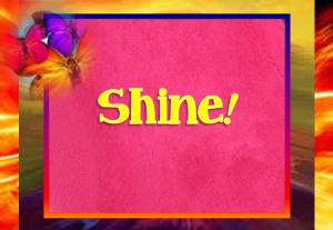 Shine Page Image - 2015