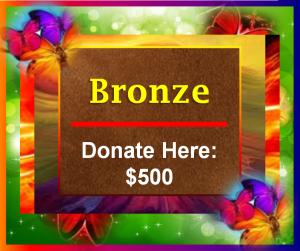 Bronze Donation Image - 2015
