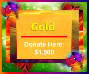 Gold Donation Image - 2015