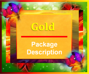 Gold Package Description Image - 2015