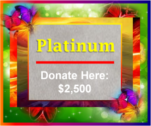 Platinum Donation Image - 2015