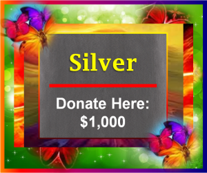 Silver Donation Image - 2015