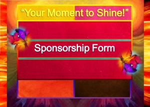 Sponsorship Form Image - 2015