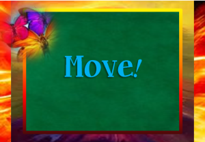 Move Page Image - 2015