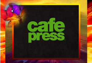 Cafe Press Image